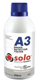 Aerosol Can for Smoke Dispenser 250ML