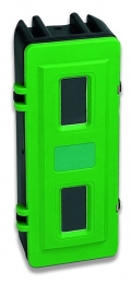 Escape Equipment Cabinets For Breathing Apparatus