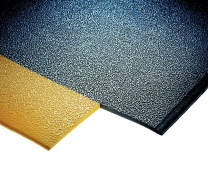 Closed Cell Foam Orthomat Anti Fatigue Matting