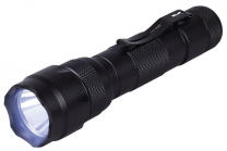 Ultra Violet LED Torch For Detecting Counterfeit Money