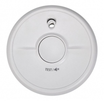 Battery Operated General Purpose Smoke Alarms