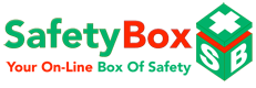 SafetyBox: